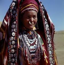 uzbeki.jpg